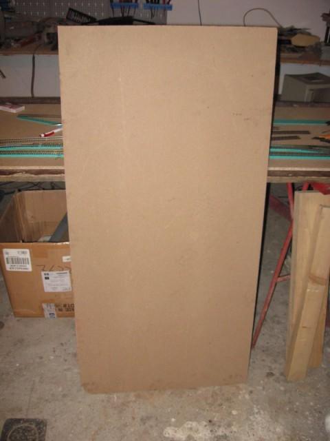 Garažni modul - foto