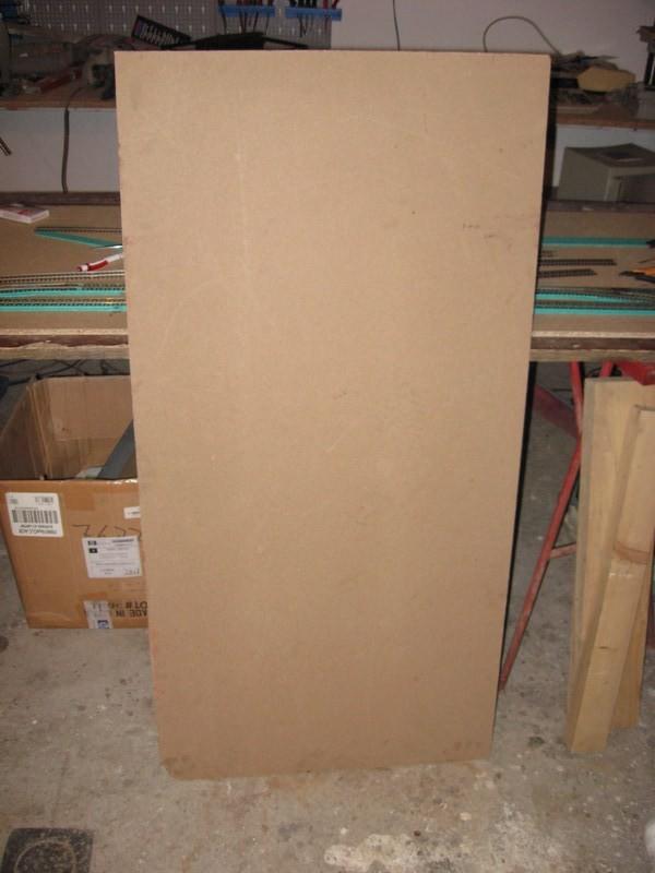 Garažni modul - foto povečava