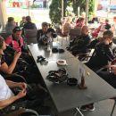 V Logarsko s kolesi 23.6.2018