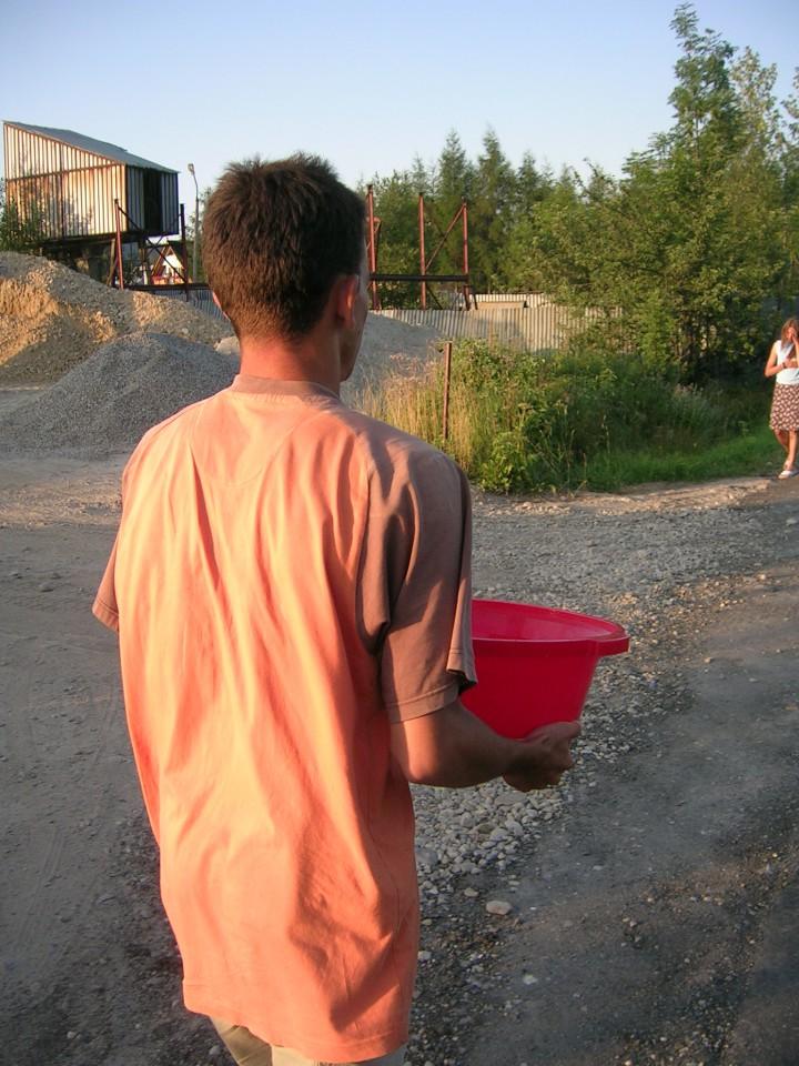 Rajd Pikuś 2006 - foto povečava