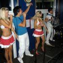 Turbo Angels Maranello bar MS