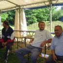 Srečanje Gradišč 2004