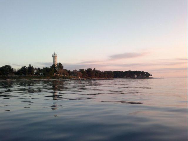 Lignji 15.1.2012 - foto