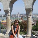 Madžarska, Budimpešta