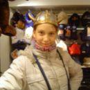 Švedska, Stockholm - Viking!