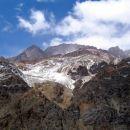 Čile, Andi - 2