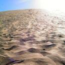 Čile, ne-vem-katera-že-puščava-blizu-Valparaisa - 1