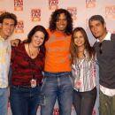 Fan Festival 2004