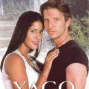 Yago pasion Morena