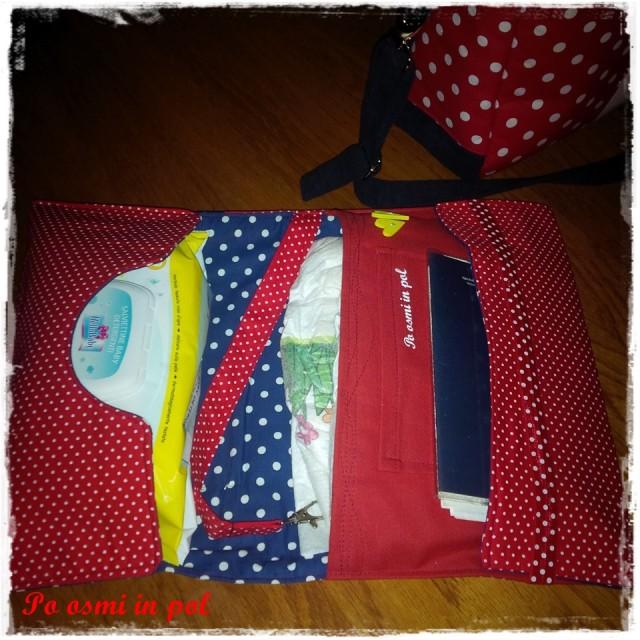 Mommy bag 2020 - foto