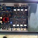 Mac Audio mpx 4000