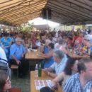 Naj kmetija 2012 Gerlinci