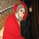 Božični pohod 14