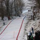 Planica po Goričko 2013