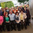 Medgeneracijsko središče in 50 let OŠ Pertoča