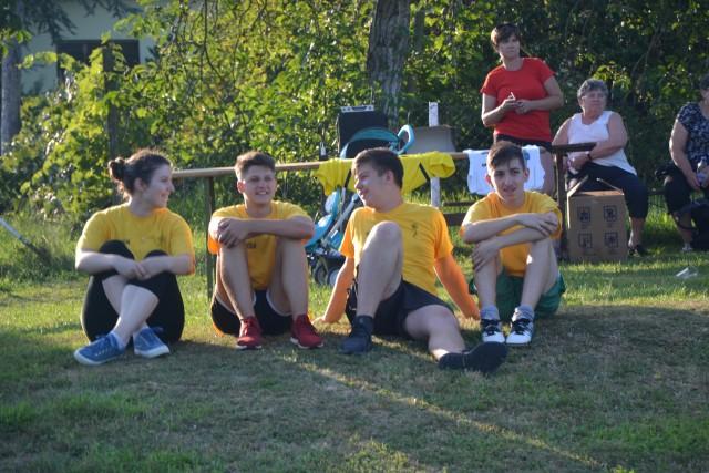 Kmečke igre Pertoča 2019 - foto