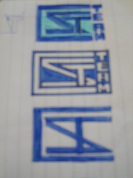 Citroen Xsara & grafiti - foto