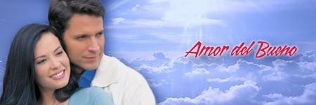 Logo ADB - foto