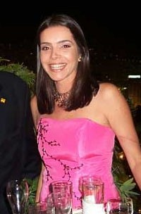 Denise Novell - Micaela  - foto