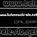 www.telenovele-slo.net