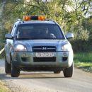 rally Poreč 2007