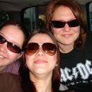 Gremo na Aerosmithe!!!:)