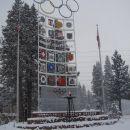 Olimpijske igre so se zgodile leta 1962....Menda:)