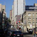 San Francisco (mission st.)