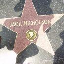 My star:)