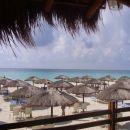 Playa del Carmen...raj na zemlji
