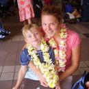 Aloha Hawaii:)