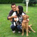 big happy family :>