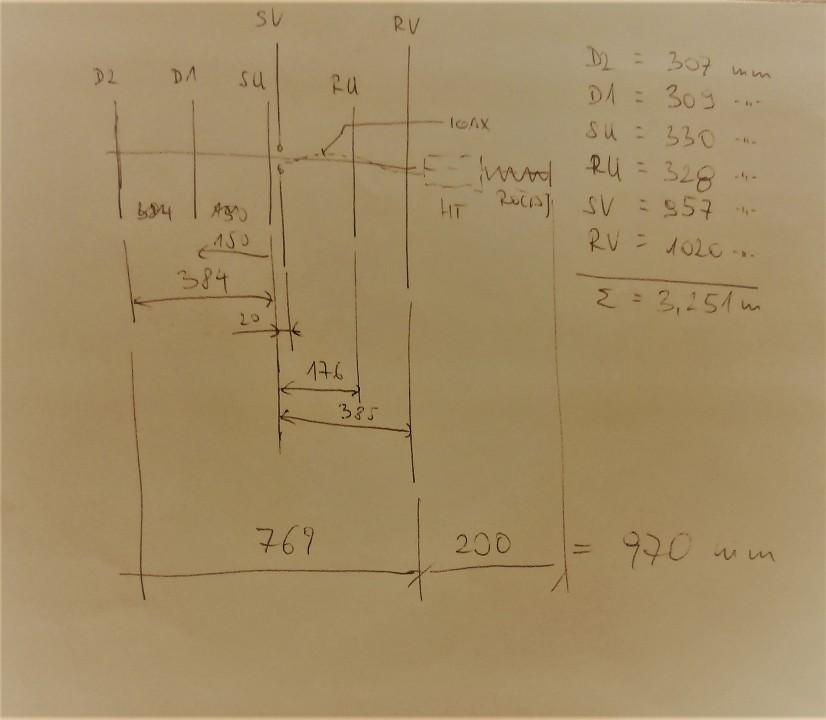 S57SI - foto povečava