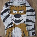 HM majica, št. 110-116, 3 eur