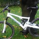 cannondale rush1