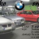 Celjsko BMW srečanje
