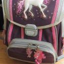 šolske torbe in potrebščine