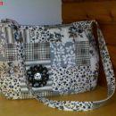 Moja prva torbica