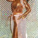 Barbie KUPIM 2