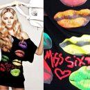 Miss Sixty tunika oblekica
