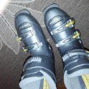 Alpina smučarski čevlji 33,5, 19e
