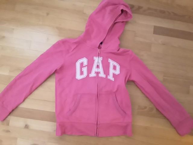 Gap jopica, L, 10e