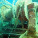 wreck 46 PG