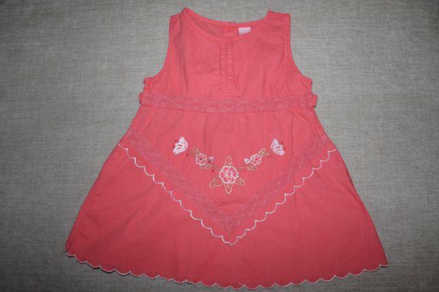 Oblekica, 4€