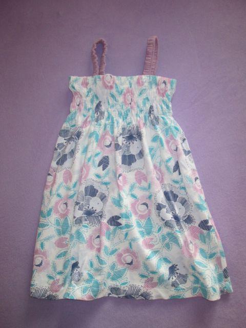 Name it oblekica, št. 86, 8€