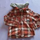 srajčka F&F, št 2-3 leta, 4 €