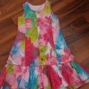 pampolina oblekica, št. 110, 15 €
