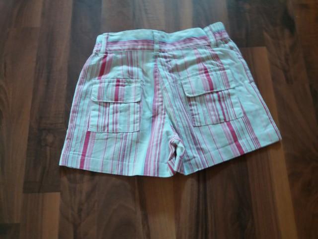 Yk krakte hlače, št. 116, 2 €