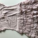 oblekica, benetton, št. 100 oz. 3-4, 6 €
