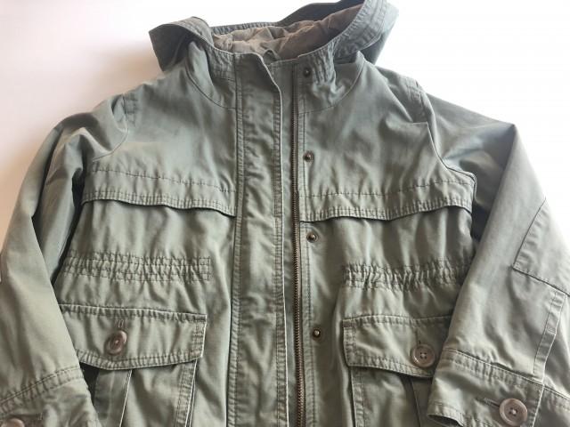 Gap jakna